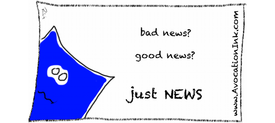 slide-just news